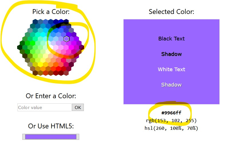 ls_colorpicker.jpg