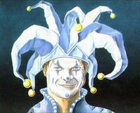 djflanger's Avatar