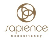 SapienceCons's Avatar