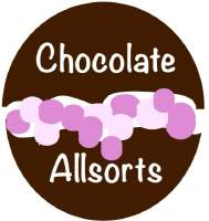 Chocola2's Avatar